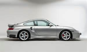 Porsche 996 Turbo Right Now Porsche 996 Turbo And Gt2 Classic Car