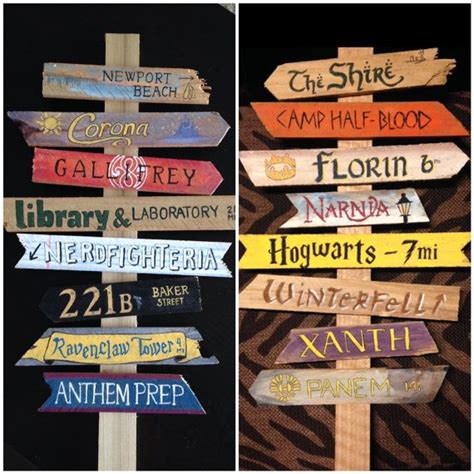 make your own bedroom door sign best 25 directional signs ideas on pinterest