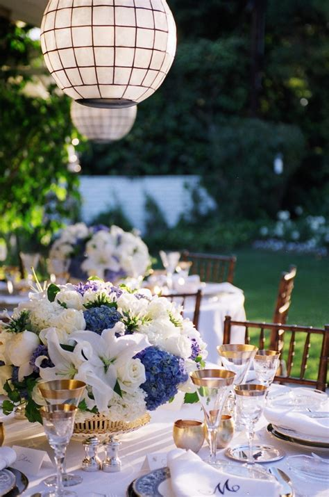 sublime silk floral centerpieces dining table decorating sublime silk flower centerpieces for tables decorating