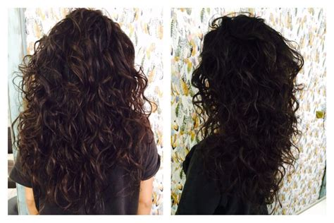 american wave hair need volume curls style nick arrojo american wave may