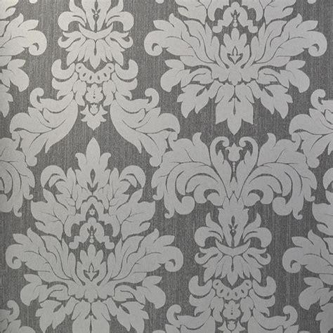 kingsbury wallpaper gold 154 best images about damask on pinterest velvet