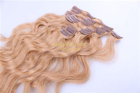 hair extension clip ins cheap hair pieces china wholesale hair pieces manufacturers