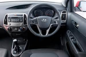 hyundai i20 2009 2014 review autocar