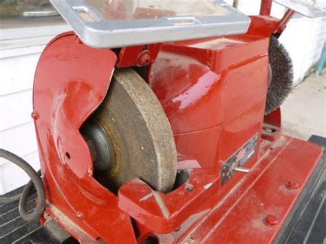 thor bench grinder thor bench grinder manannah 228 boat motor prints