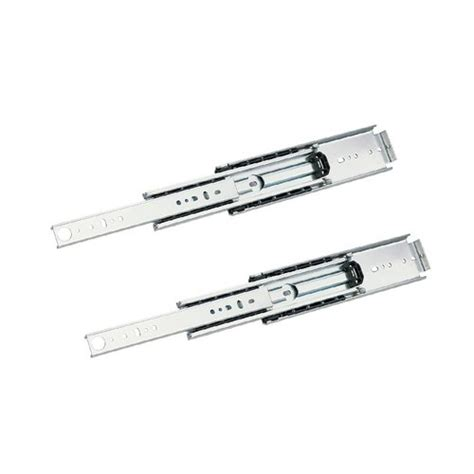 Extension Drawer Slides 36 by Accuride 9301 Heavy Duty Slide 36 Quot C9301 36p