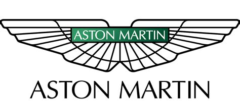 aston martin logo png aston martin trademarks intriguing logo carscoops