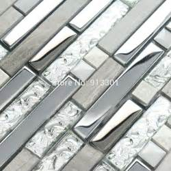 1000 images about backsplash on stainless