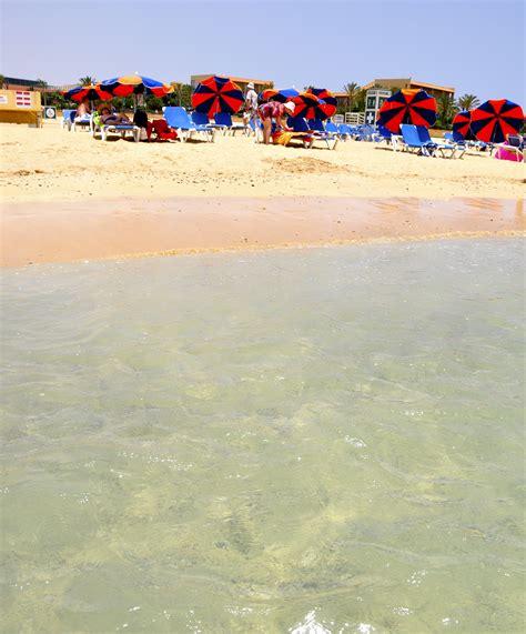 canarie turisti per caso che incanto le canarie viaggi vacanze e turismo