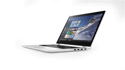 Laptop Lenovo Window 10 lenovo prezinta noile sale tablete si laptopuri cu
