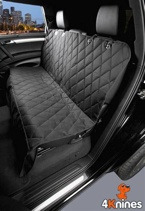 bench seat covers for dogs best 25 bench seat covers ideas on pinterest cushion for bench seat bench cushions