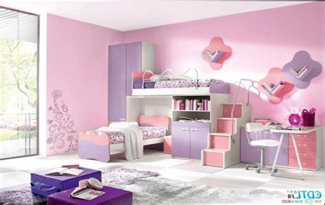 Charmant Decoration Chambre Petite Fille #1: chambre-pour-petite-fille-de-5-ans.jpg