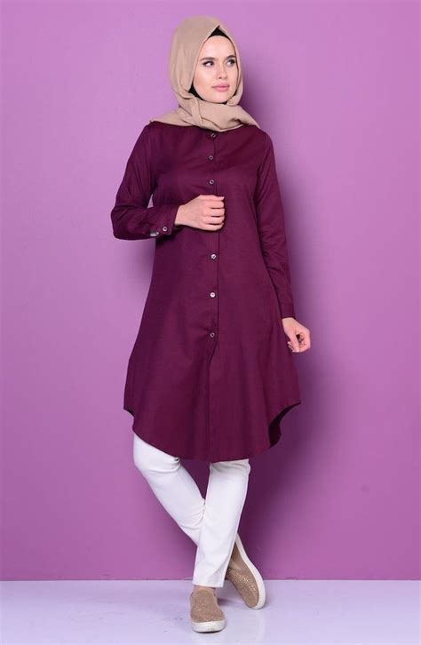 Oversized Jumbo Tunic Blouse Muslim Bigsize 04401 25 best ideas about on fashion fashion casual and