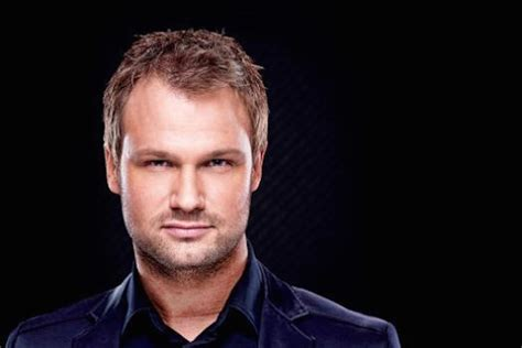 Dash Berlin 7 found dash berlin reportedly missing in mexico after bike