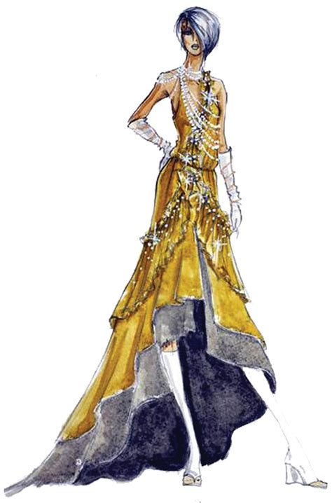 fashion illustration education fashion design fashion show fashion fashion