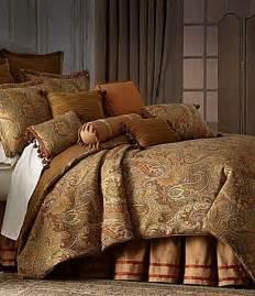 Comforter Sets King Dillards Best 103 Lol Images On Humor