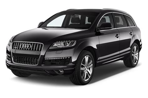 2015 audi car 2015 audi q7 reviews and rating motor trend