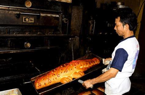 Keranjang Seserahan Di Jatinegara pesan roti buaya di jatinegara pesan roti buaya call