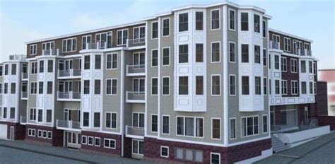 Lottery Apartments In Boston Ma Maloney Properties Real Estate