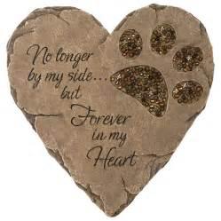 In Loving Memory Personalized Gifts Pet Memorial Sayings Quotes Quotesgram