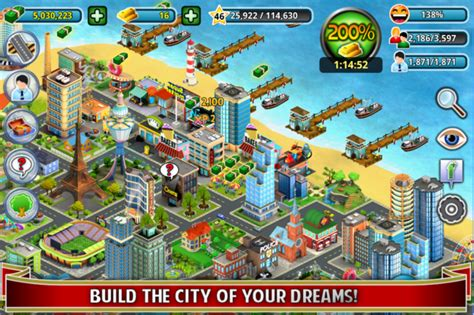 download mod game city island city island 2 building story v2 3 3 mod apk gapmod com appmod