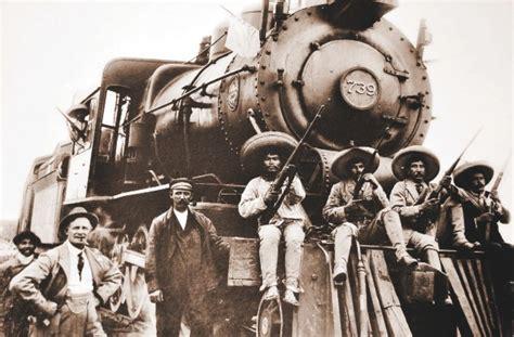 imagenes de la revolucion mexicana y su significado revoluci 211 n mexicana frases c 201 lebres pensamientos
