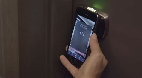 next door to hotel billede af key resort spa key west tripadvisor you now open hotel rooms with just your smartphone and bypass check in extremetech