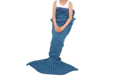 Decke Meerjungfrau by Meerjungfrauen Decken Produktkategorien Schweben