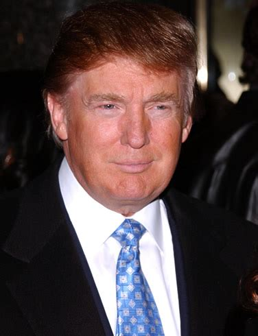 donald trump mbti personality databank enneagram and mbti typing site