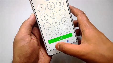 dialer 7 apk espier dialer ios7 for android review