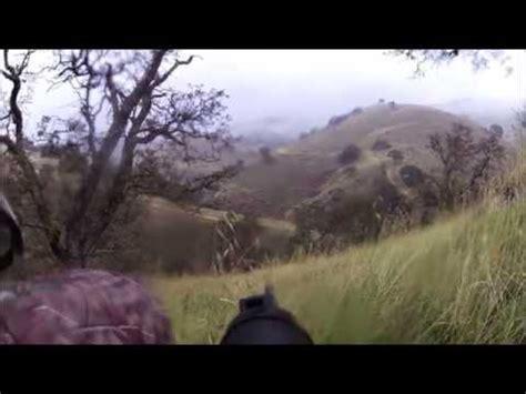 coyote hunting upper cottonwood creek wildlife area