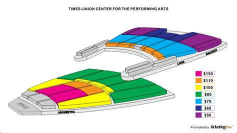 times union center seating jacksonville shen yun in jacksonville january 24 25 2015 at