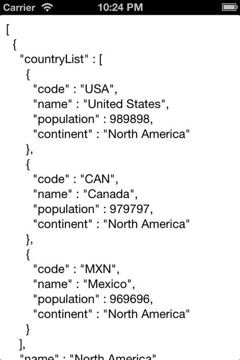 tutorial javascript json domena himalaya nazwa pl jest utrzymywana na serwerach