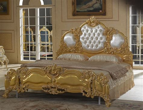 baroque bedroom modern baroque bedroom interior home designs project