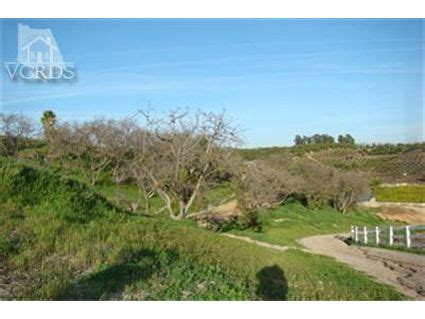 7001 martinique dr, moorpark, ca 93021 foreclosed home