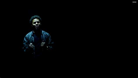 j cole wallpaper 183 free cool hd backgrounds for desktop and mobile devices in any