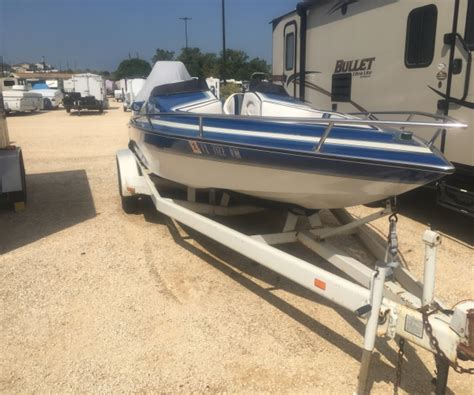 power boats for sale in texas power boats for sale in texas used power boats for sale