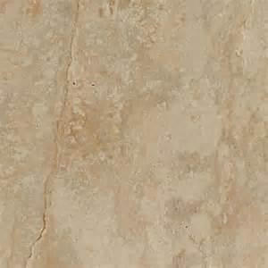 soapstone countertops colors soapstone creta coral kitchen and bathroom countertop