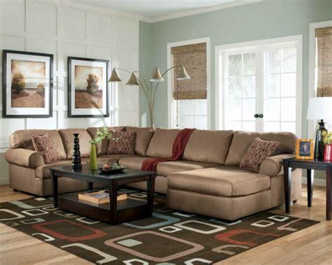 wohnzimmer dekoartikel dekoartikel wohnzimmer die das wohnzimmer interieur ausmachen