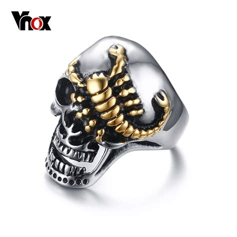 popular biker rings for buy cheap biker rings for