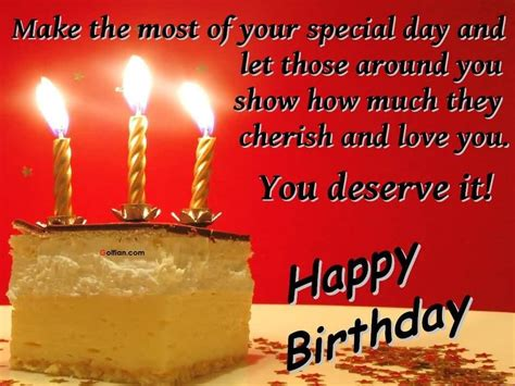 Birthday Wishes Quotes Friend 75 Beautiful Birthday Wishes Images For Best Friend