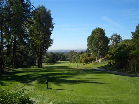 what county is hill in friendlyhillscountryclub experience exclusivity that s