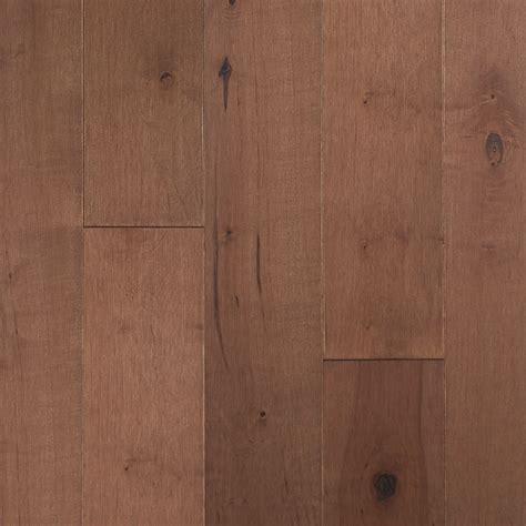 Cheap Engineered Hardwood Flooring Cheap Hardwood Flooring Floor Liquidators Locations Photo Photo Getting Cheap Laminate
