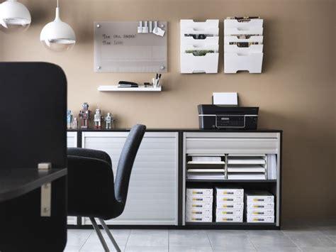 Ikea Arbeitszimmer Galant by 1000 Images About Werkplekken On Bureau Ikea