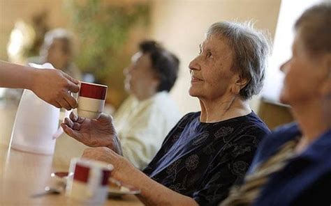 we t a clue how much a care home will cost us