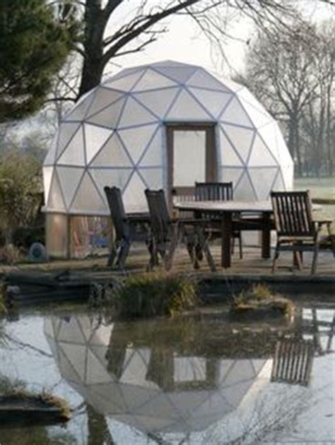 geodesic dome greenhouse on pinterest   geodesic dome
