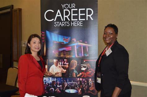 Asian Mba Career Fair 2014 by Diversity Fair March 2014 Asian Fortune