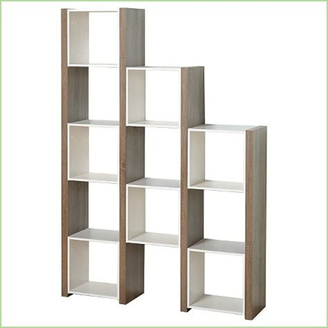 Oak Room Divider Shelves Expedit Room Divider 187 Lovely Room Divider Bookcase White Sonoma Oak Tms Tar