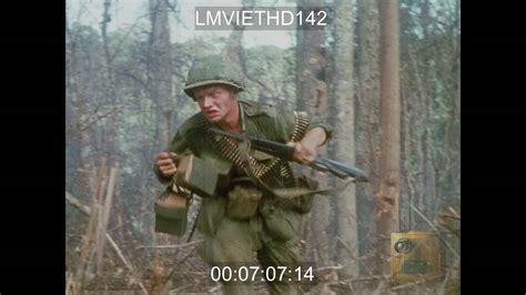 battle of dak to hill 875 assault of hill 875 lmviethd142