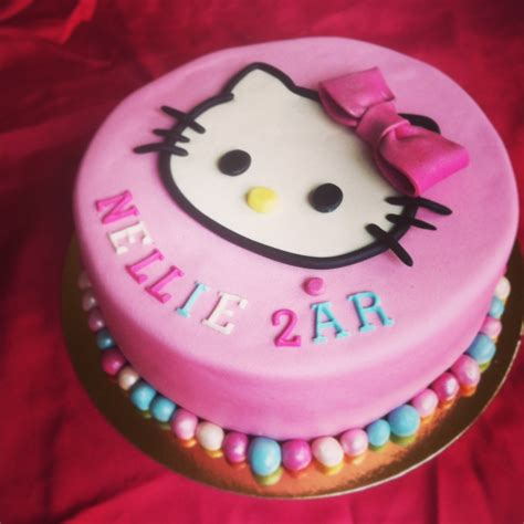 Cetak Kue Wortel Mini 2 In 1 Hello Bentuk Or pin tart hello cake on