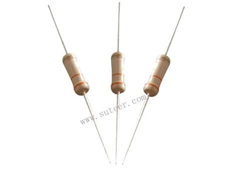 what are resistors made of what is resistor made of 28 images what is resistor tutorial on different types of resistors